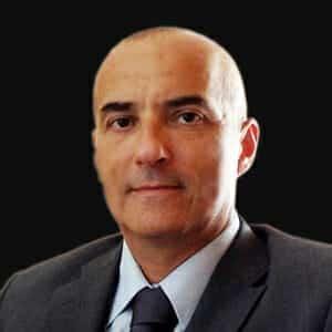 Igor Zjakić